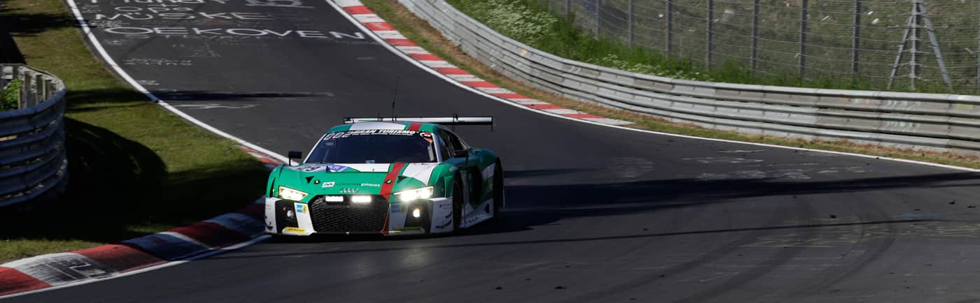 Audi-aims-for-fifth-victory-in-Nürburgring-24-Hours_1400x434.jpg
